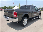 2018 Ram 2500 Crew Cab 4x4,  Pickup #J2798 - photo 1