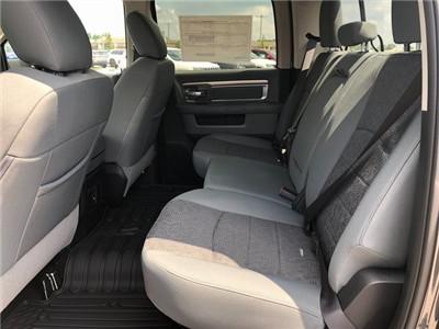 2018 Ram 2500 Crew Cab 4x4,  Pickup #J2801 - photo 11