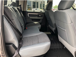 2018 Ram 2500 Crew Cab 4x4,  Pickup #J2801 - photo 10