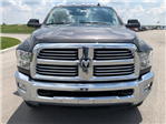 2018 Ram 2500 Crew Cab 4x4,  Pickup #J2801 - photo 3