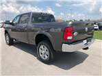 2018 Ram 2500 Crew Cab 4x4,  Pickup #J2801 - photo 6