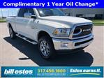 2018 Ram 2500 Crew Cab 4x4,  Pickup #J2840 - photo 1