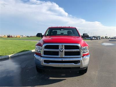 2018 Ram 2500 Crew Cab 4x4,  Pickup #J3123 - photo 3