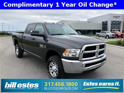 2018 Ram 2500 Crew Cab 4x4,  Pickup #J3157 - photo 1