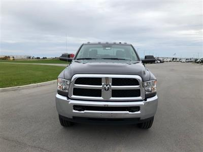 2018 Ram 2500 Crew Cab 4x4,  Pickup #J3157 - photo 3