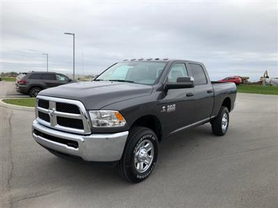 2018 Ram 2500 Crew Cab 4x4,  Pickup #J3157 - photo 4