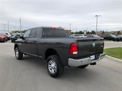 2018 Ram 2500 Crew Cab 4x4,  Pickup #J3157 - photo 6