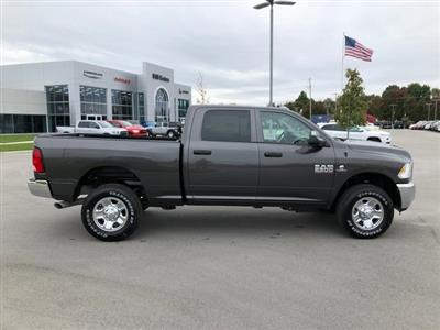 2018 Ram 2500 Crew Cab 4x4,  Pickup #J3157 - photo 8