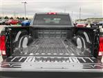 2018 Ram 2500 Crew Cab 4x4,  Pickup #J3157 - photo 12