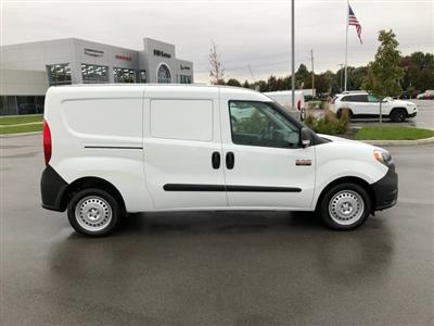 2018 ProMaster City FWD,  Empty Cargo Van #J3161 - photo 9