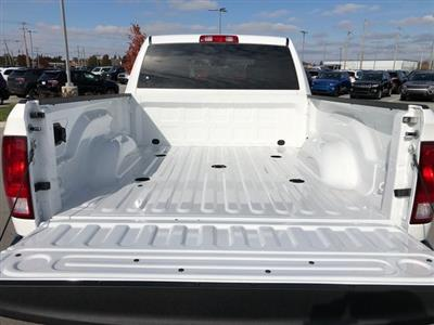 2018 Ram 2500 Crew Cab 4x4,  Pickup #J3233 - photo 11
