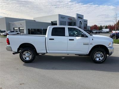 2018 Ram 2500 Crew Cab 4x4,  Pickup #J3233 - photo 8