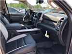 2019 Ram 1500 Crew Cab 4x4,  Pickup #K2615 - photo 10