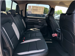 2019 Ram 1500 Crew Cab 4x4,  Pickup #K2615 - photo 11