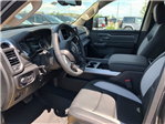 2019 Ram 1500 Crew Cab 4x4,  Pickup #K2615 - photo 13