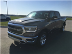 2019 Ram 1500 Crew Cab 4x4,  Pickup #K2615 - photo 4
