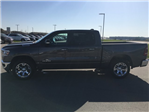 2019 Ram 1500 Crew Cab 4x4,  Pickup #K2615 - photo 5