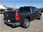 2019 Ram 1500 Crew Cab 4x4,  Pickup #K2615 - photo 2