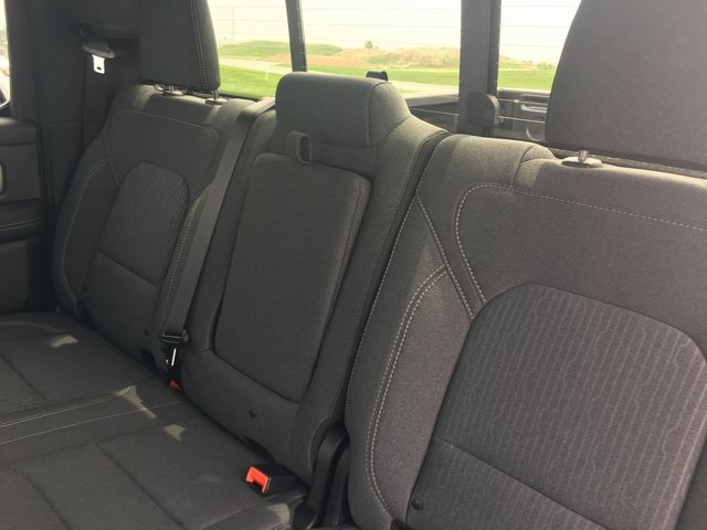 2019 Ram 1500 Crew Cab 4x4,  Pickup #K2677 - photo 13