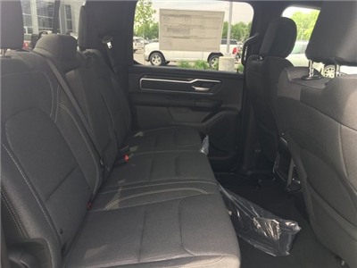2019 Ram 1500 Crew Cab 4x4,  Pickup #K2677 - photo 11