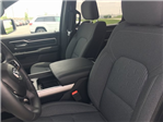 2019 Ram 1500 Crew Cab 4x4,  Pickup #K2677 - photo 15