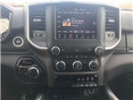 2019 Ram 1500 Crew Cab 4x4,  Pickup #K2677 - photo 17
