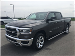 2019 Ram 1500 Crew Cab 4x4,  Pickup #K2677 - photo 4