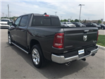 2019 Ram 1500 Crew Cab 4x4,  Pickup #K2677 - photo 6