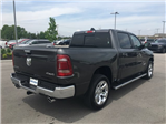 2019 Ram 1500 Crew Cab 4x4,  Pickup #K2677 - photo 2