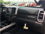 2019 Ram 1500 Crew Cab 4x4,  Pickup #K2677 - photo 9