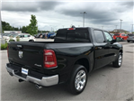 2019 Ram 1500 Crew Cab 4x4,  Pickup #K2713 - photo 1