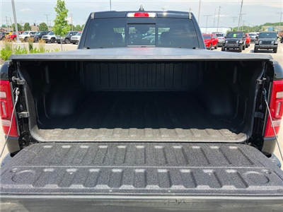 2019 Ram 1500 Crew Cab 4x4,  Pickup #K2810 - photo 11