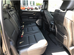 2019 Ram 1500 Crew Cab 4x4,  Pickup #K2810 - photo 10