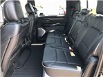 2019 Ram 1500 Crew Cab 4x4,  Pickup #K2810 - photo 12