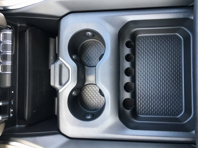 2019 Ram 1500 Crew Cab 4x4,  Pickup #K2866 - photo 16
