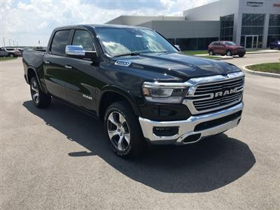 2019 Ram 1500 Crew Cab 4x4,  Pickup #K2866 - photo 1