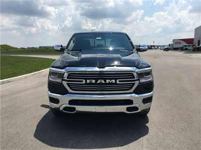 2019 Ram 1500 Crew Cab 4x4,  Pickup #K2866 - photo 3
