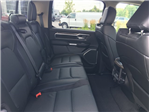 2019 Ram 1500 Crew Cab 4x4,  Pickup #K2866 - photo 10