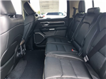 2019 Ram 1500 Crew Cab 4x4,  Pickup #K2866 - photo 12
