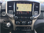 2019 Ram 1500 Crew Cab 4x4,  Pickup #K2866 - photo 15