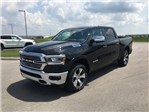 2019 Ram 1500 Crew Cab 4x4,  Pickup #K2866 - photo 4