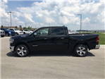 2019 Ram 1500 Crew Cab 4x4,  Pickup #K2866 - photo 5