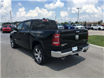 2019 Ram 1500 Crew Cab 4x4,  Pickup #K2866 - photo 6