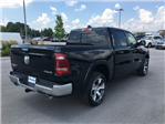 2019 Ram 1500 Crew Cab 4x4,  Pickup #K2866 - photo 2