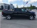 2019 Ram 1500 Crew Cab 4x4,  Pickup #K2866 - photo 8