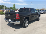 2019 Ram 1500 Crew Cab 4x4,  Pickup #K2903 - photo 1