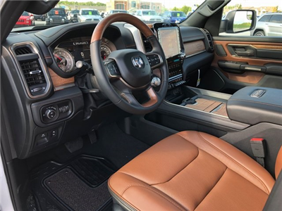 2019 Ram 1500 Crew Cab 4x4,  Pickup #K2916 - photo 13