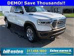 2019 Ram 1500 Crew Cab 4x4,  Pickup #K2916 - photo 1