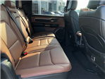 2019 Ram 1500 Crew Cab 4x4,  Pickup #K2916 - photo 10