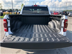2019 Ram 1500 Crew Cab 4x4,  Pickup #K2916 - photo 11